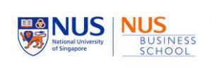 NUS-logo_right_column_image_block_image-HEC-Paris-MBA