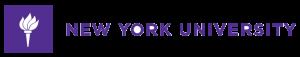NYU_logo_download
