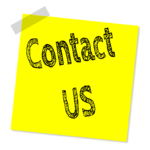 contact-us-1426589_960_720