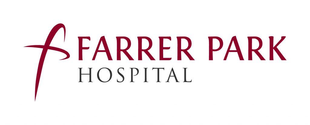 farrerparkhospital_logo