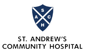 standrewshospital-logo